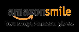 AmazonSmile-logo-653x350
