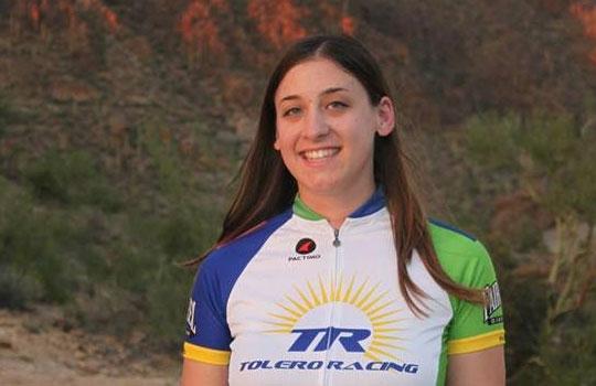 Andrea Cinalli