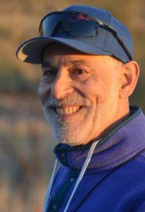 Gary Sax